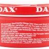 DAX Wave and Groom Hair Dress 99g